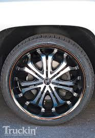 chevy rims 22 rims gallery by grambash 70 west