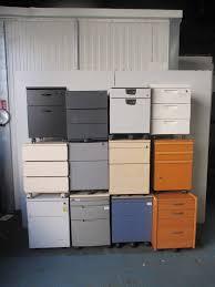 recyclage mobilier bureau recyclage mobilier de bureau pour collectivités mairies