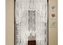 European Lace Curtains Lace Curtain Eulanguages Net
