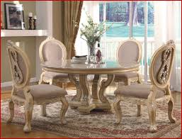 antique dining room sets antique round dining table and chairs luxury round antique dining