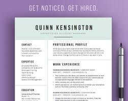 resume template word doc resume template word free cover letter cv template
