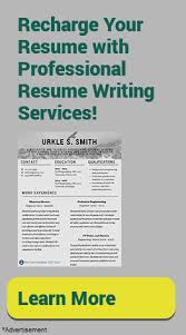 summary for resume exles mind blowing cv summary exles resume exles 2018