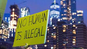 humanis siege social essays archives kbgressitt com