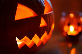 7 tips for the jack o lantern spectacular rhode island monthly