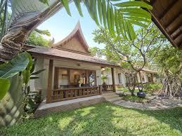 thai house beach resort lamai thailand booking com