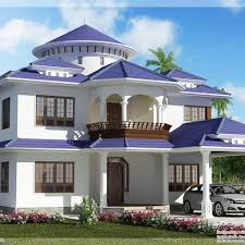 good building designs with build home design impressive home plans
