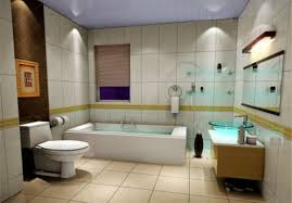 galley bathroom design ideas bathroom small galley kitchen design photo gallery