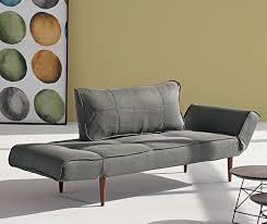 sofa ohne lehne breite schlafsofas mit querschläfer funktion betten de