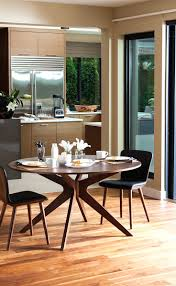 6 seater round dining table set 6 seater circular dining table