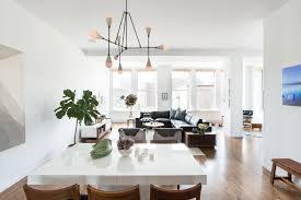 Minimalist Interior Design Minimalist U2013 Homepolish