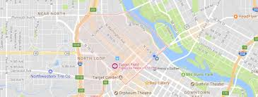 black friday target map minneapolis north loop google maps and street view photos localmn