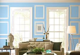 home depot paint interior home depot interior paint home designing ideas