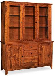 simply amish dining storage rebelle home furniture store