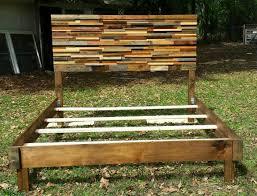 Reclaimed Wood Bed Frames Bed Frames Antique Wood Beds Antique Bedroom Furniture Value