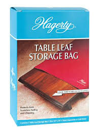 table leaf storage ideas table leaf storage dining room table leaf storage cabinet by