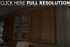 Kitchen Cabinet Trim Moulding Kitchen Cabinet Trim Molding Kitchen Decoration