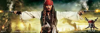how to create a captain jack sparrow pirate costume johnny depp sponged from keith richards for pirates of the