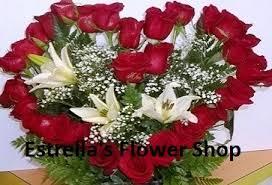 dallas florist dallas florist estrella s flower shop