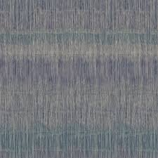 thatch mist wallpaper tiles contemporary wallpaper by