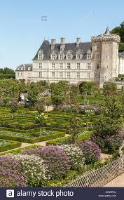 cuisine patrimoine unesco le potager jardins formels cuisine parterre au château de villandry