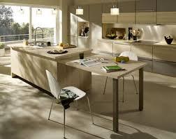 peinture deco cuisine décoration cuisine couleur taupe peinture cuisine deco 32