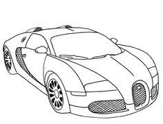 convertible ford mustang car coloring ford coloring pages