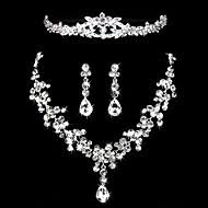 wedding jewelry cheap wedding jewelry online wedding jewelry for 2017