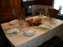 thanksgiving tablescapes pictures decoration picture of thanksgiving table setting design and