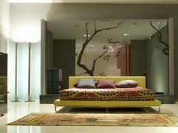 Multifunction Creative Bedroom Ideas Home Furniture And Decor - Creative bedroom ideas