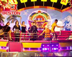 disco for sale tagada disco ride for sale at low price beston