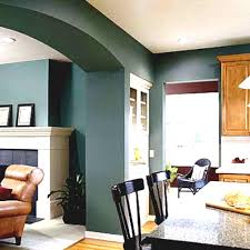 www home interior designs color schemes for home interior awesome design brilliant paint