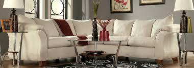 design furniture outlet pleasing inspiration furniture outlet site
