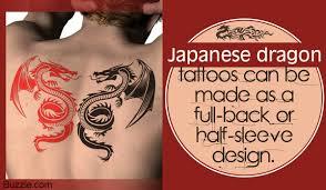 japanese dragon tattoo sleeve designs japanese dragon tattoos