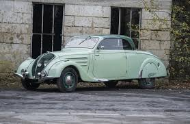 vintage peugeot car 1936 peugeot 402 éclipse peugeot supercars net