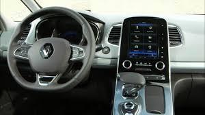 renault megane 2009 interior 2016 renault megane v6 auto car picture 35187 adamjford com