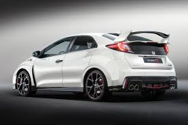 Price Of Brand New Honda Civic Has The New 29 995 2015 Honda Civic Type R Been Worth The Wait