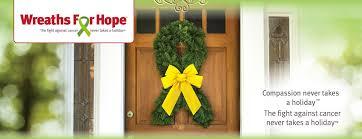 christmast wreaths wreaths for