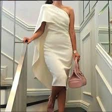 the 25 best arabic dress ideas on pinterest evening dress 2015