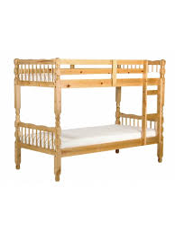 Bunk Bed - Milano bunk bed