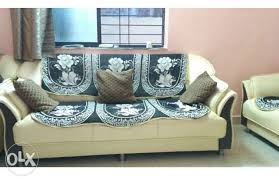 want to sell my sofa i want to sell my sofa set less used well pune furniture