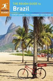 книжный мир путешествия хобби фото спорт путешествия туризм