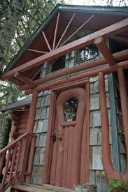 Craftsman Cabin by 56 Best Steiner Cabins Images On Pinterest Rustic Cabins Log