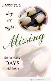 i miss you photos quotes and wallpapers missing you my love