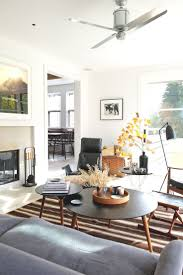 228 best living rooms images on pinterest living spaces