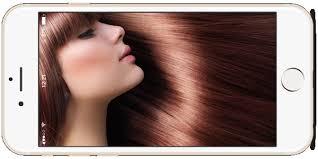 Mobile Hair And Makeup Las Vegas Las Vegas Makeup Artists U0026 Hair Stylists Getready Mobile Salon