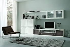 divani e divani belluno arredamenti da rold ariano realizzazione e vendita divani