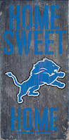 lions record on thanksgiving games 327 best detroit lions images on pinterest detroit lions
