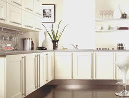 ikea home interior design paleovelo com ikea home interior design style home design classy simple under home design