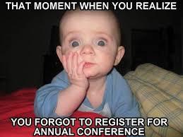 United Methodist Memes - 68 best methodist memes images on pinterest meme church humor and
