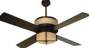 farmhouse ceiling fan lowes kichler ceiling fans lowes inspirational farmhouse industrial